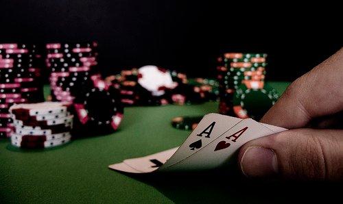 poker-rakeback