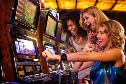 online casino no deposit zizzling hot